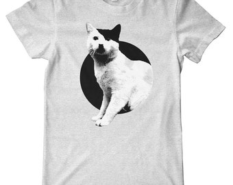 Kitler American Apparel T-Shirt