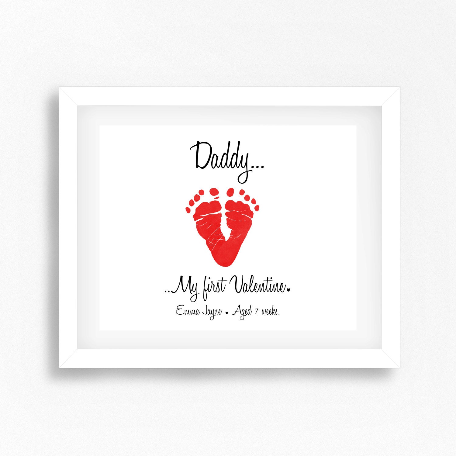 valentine quotes from daughter to father valentine s day quotes daughter