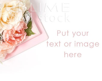 Styled Stock Photography / Digital Background / Styled Desktop / Mock Up / Header Image / Blog Header / Social Media / StockStyle-671