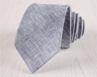 linen neckties for wedding.red linen ties.blue neckties.gray neck ties.solid color ties+nt193