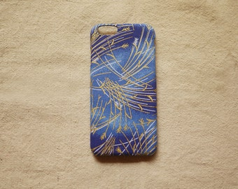 Fabric  iPhone case iPhone 6 6S 6 Plus 6S Plus 5s 4s Samsung Galaxy Note 3 2