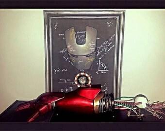 Iron Man Mk3 Gauntlet