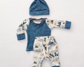 coming home outfit, coming home outfit boy baby boy outfit, take home outfit, coming home outfit, newborn baby boy, newborn boy