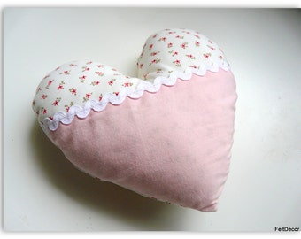 Heart Pocket
