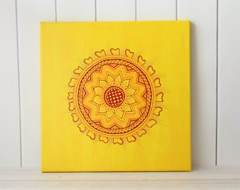 Islamic home decor Etsy