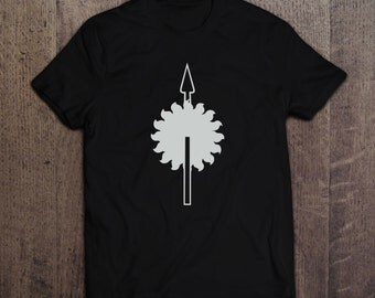 House Martell Sigil - Game of Thrones T-shirt
