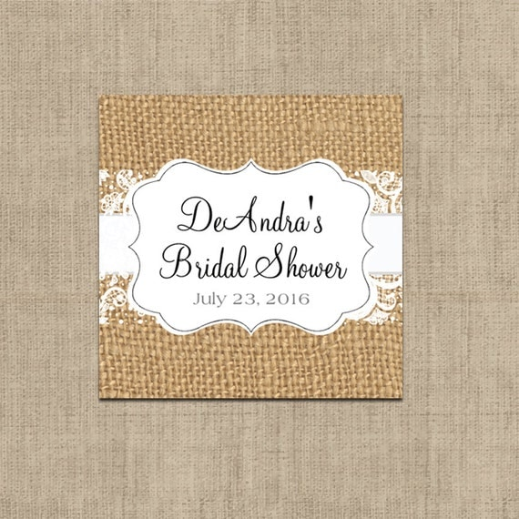 Rustic Wedding Gift Tags : ... Favor TagsRustic Favor TagsCountry Favor TagsRustic Wedding