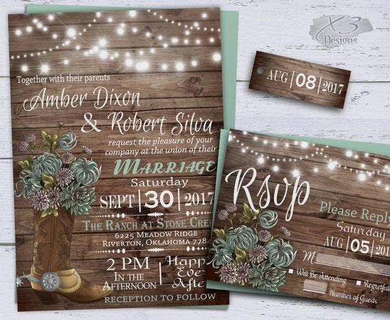 Wedding Invitations Kinkos for beautiful invitation ideas