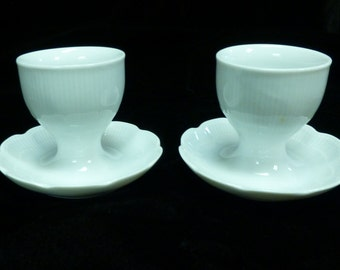 Kaiser Egg Cups (Set of 2)
