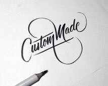 Custom Wedding day shoe decal/ stickers