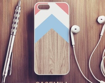 Geometric Wooden iPhone 6 Case Wood iPhone 6s Case iPhone 6 Plus Case iPhone 6s Plus Case Wood iPhone 5s Case iPhone 5 Case iPhone 5c Case