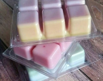Burnt Rubber scented wax melts, manly wax melts, mens wax melts, soy melts, wax melts, soy Wax tarts