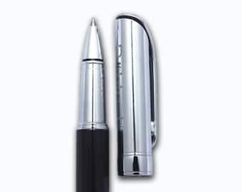 FotoNgrab Pen