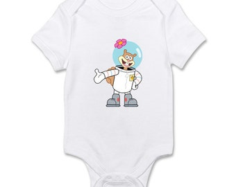 Find great deals on eBay for spongebob onesies. Shop with confidence. Skip to main content. eBay: New Listing Spongebob Squarepants and Patrick Onesie Shirt. New (Other) $ Time left 6d 12h left. 0 bids Kids Unisex Animal Sleepsuit Cosplay Costume .