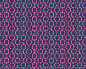 COVER UPGRADE: Pink Links