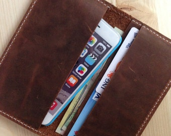 Best price !!! Brown Leather iPhone 6/6S case,Brown Leather iPhone6/6S case.26