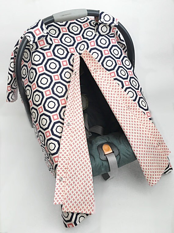 Car Seat Covers For Girls Car Seat Cover Car Seat Canopy