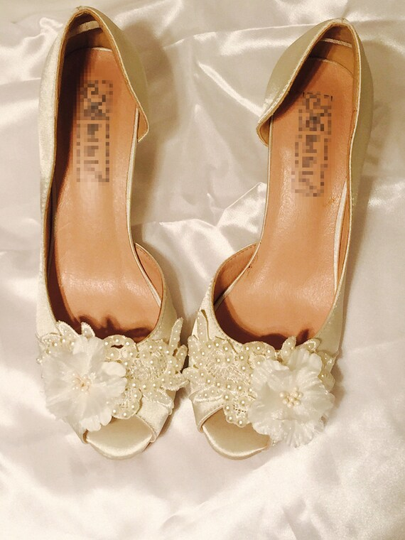 s shoes shoes prom shoes evening shoes by