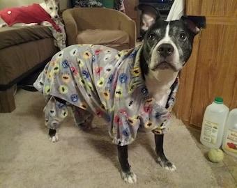 big dog clothes insideoutfittersxxxl