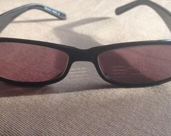 Jasper Conran prescription Sunglasses