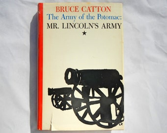 mr lincolns army book report Find all available study guides and summaries for mr lincoln's drummer by g clifton wisler mr lincoln's drummer summary and analysis book report.