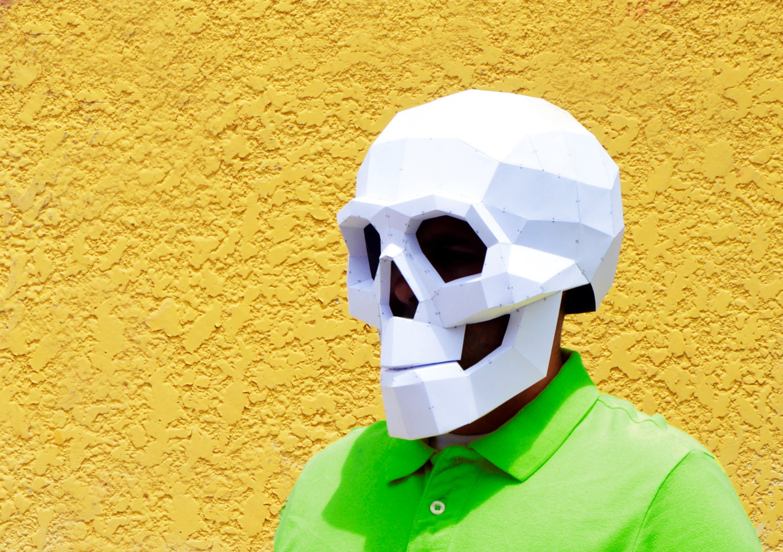 Halloween costumes for men & women - Etsy