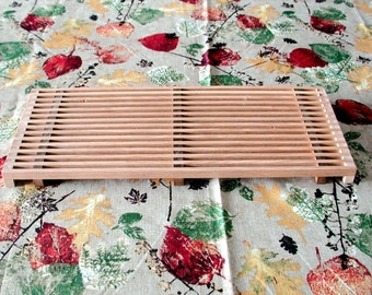 Decorative Dining Room or Kitchen Table Centerpiece Trivet