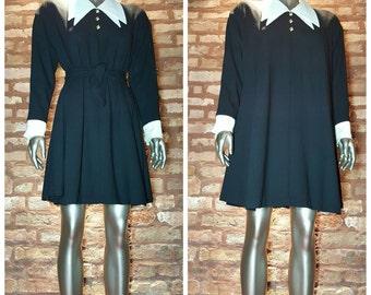 Mothers Work Wednesday Super Mod Mini Dress
