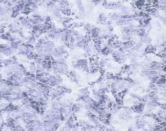 RJR Quilting Cotton Fabric 128465