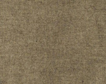 Fabric, Taupe Poly Wool blend Fabric, Richlin fabric, Clearance fabric