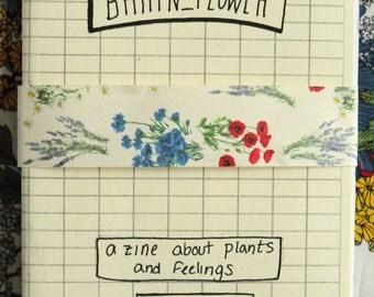 Brain_Flower