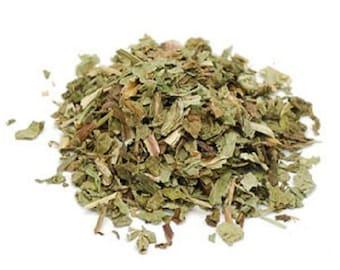 Dandelion Leaf c/s 1 Pound