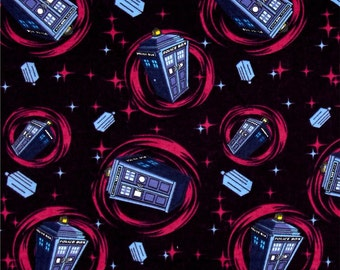 Doctor who, phone booth, tardis, dr who, police box, dw, space,