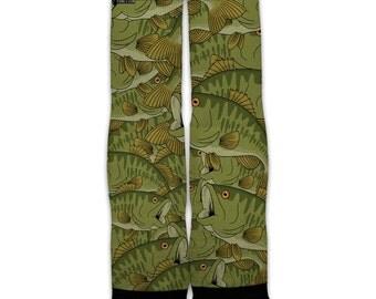 Function - Elephant Face Fashion Socks