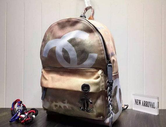 02623688db92 Replica Chanel Graffiti Bags 2014 On Sale | Stanford Center for ...