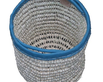 KALLAX storage basket