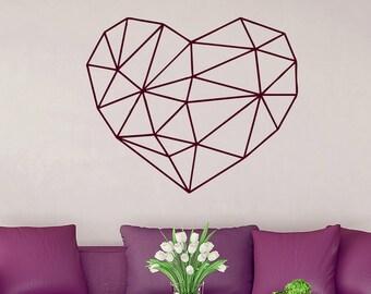 origami sticker etsy. Black Bedroom Furniture Sets. Home Design Ideas