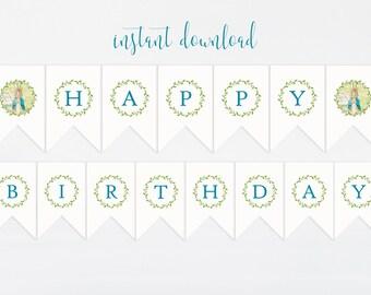 Beatrix Potter Birthday Invitations as great invitation layout