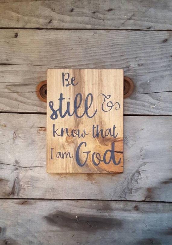 Scripture signs bible verse art hymn wall art spiritual like this item negle Choice Image