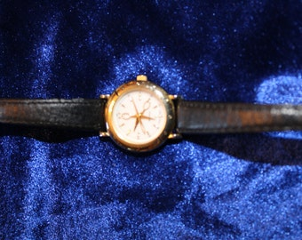 Seamstress Specialty Watch