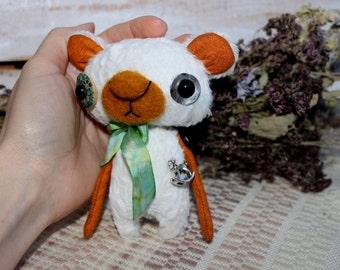 Pocket monster.TOYS Monster . Monster Plush, Stuffed Monster, Decorative Monster , Monster Gift.
