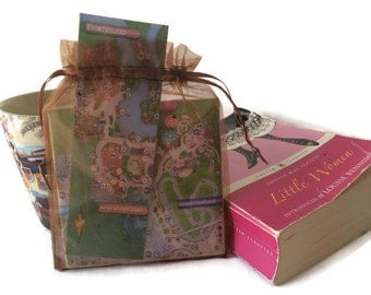 """Shop """"disney teacher gifts"""" in Paper & Party Supplies"""