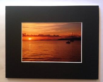 Eleutheran Sunset