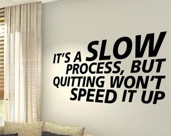 SALE Strength Fitness Words Life Gym Fitness Motivational