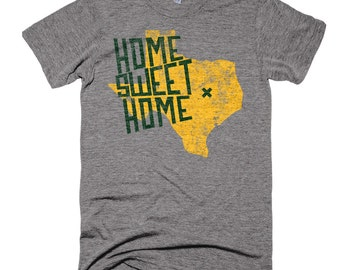 Baylor bears etsy for Patrick kane mullet shirt