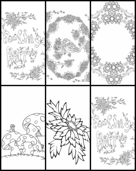 coloring books for adults spiral bound adult coloring book top spiral bound spiral by