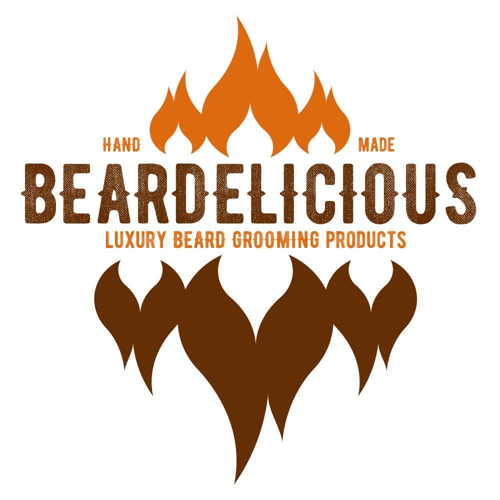 Beardelicious