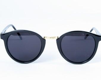 Taylor Sunglasses (DEAD STOCK)