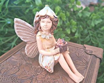 Miniature Fairy Daffodil
