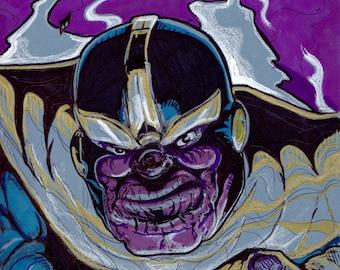 Thanos Original